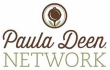 Paul Deen Network