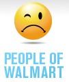 PeopleofWalmart.com