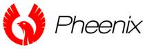 Pheenix