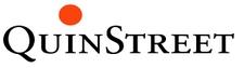 Quinstreet IPO
