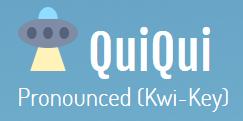 QuiQui.me