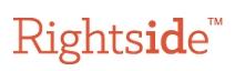 rightside-logo