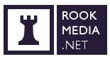 Rook Media