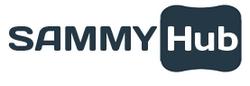 SamsungHub.com, started in 2006, now forwards to SammyHub.com.