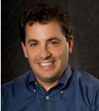 Offers.com CEO Steve Schaffer says a great domain name doesn't ensure a successful business, but it definitely helps.