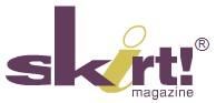 Skirt.com logo