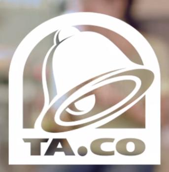 Ta.co