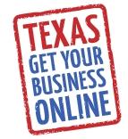 TexasGetOnline.com