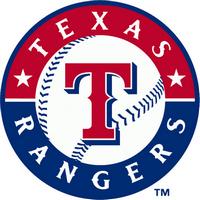 Rangers.com