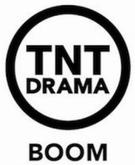 TNT Boom