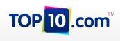 top10.com