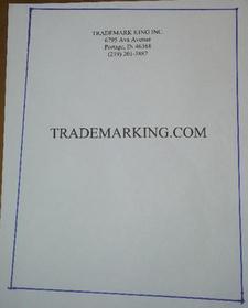 Trademarking.com