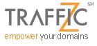 TrafficZ