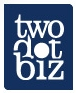 TwoDotBiz
