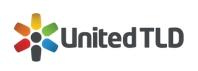 United TLD
