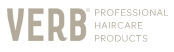 Verb-logo