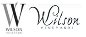 wilson-vineyard