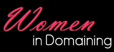 Women in Domaining