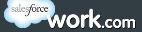 Work.com