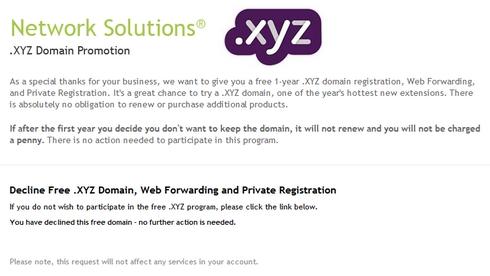 xyz-promotion