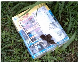 Phone book opt out seattle