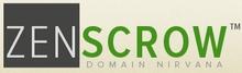 Zenscrow.com